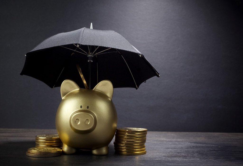 Financement du prêt à taux zéro : guide complet