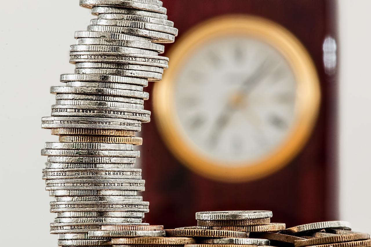 Que faire pour obtenir un crédit sans justificatif immédiat ?